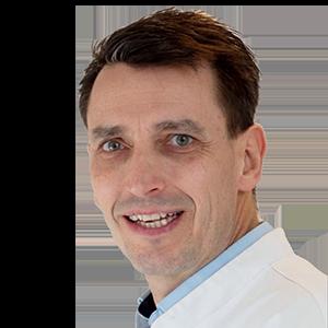 Erfolgreich Abnehmen mit dem Magenballon um Dortmund beim Abnehm Spezialisten Dr. Markus Dahlmann