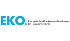Erfolgreich Abnehmen in Oberhausen bei Herrn Dr. Ali Avci. 1-2 Kilo pro Woche Abnehmen und bis zu 35 Kilo in 12 Monaten.