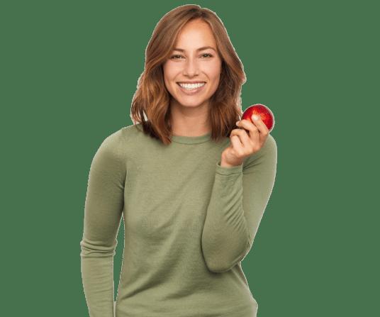 Magenband abnehmen erfolgreich bis zu 70 Prozent des Übergewichts verlieren