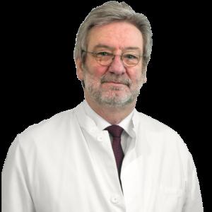 Erfolgreich Abnehmen mit dem Magenballon in Stuttgart beim Abnehm Spezialisten Dr. Ewald Hommel