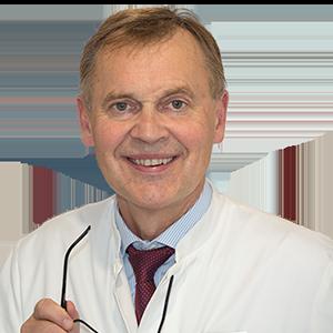 Erfolgreich Abnehmen mit dem Magenballon in Mannheim beim Abnehm Spezialisten Prof. Dr. Krammer