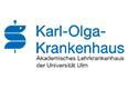 Langfristig erfolgreich mit dem Magenband in Stuttgart abnehmen. 1-2 kg pro Woche abnehmen und bis zu 35 Kilo pro Jahr mit dem Magenband in Stuttgart.