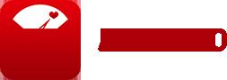 Erfolgreich Abnehmen mit medizinischer Hilfe und dem Magenballon in der Schweiz
