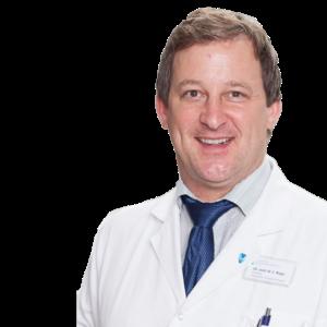 Erfolgreich Abnehmen mit dem Magenband in Stuttgart beim Abnehm Spezialisten Dr. Matthias Raggi