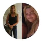 Magenballon Erfahrung Michaela. Abnehmen ohne Pille oder Diät