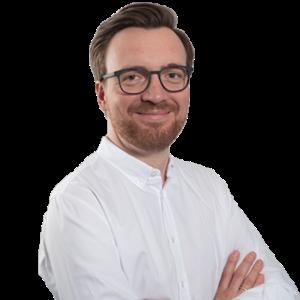 Abnehmen in Mönchengladbach mit Herrn Dr. Hörster. In den ersten Wochen 1-2 Kilo pro Woche Abnehmen und bis zu 30 Kilo in einem Jahr.