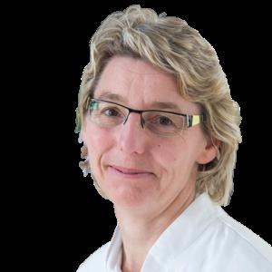 Erfolgreich Abnehmen mit Abnehm Spezialist Prof. Stroh in Gera